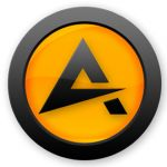 Обзор плеера Aimp для Android