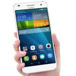 Преимущества смартфонов Huawei