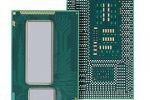 Обзор процессора Intel Core M
